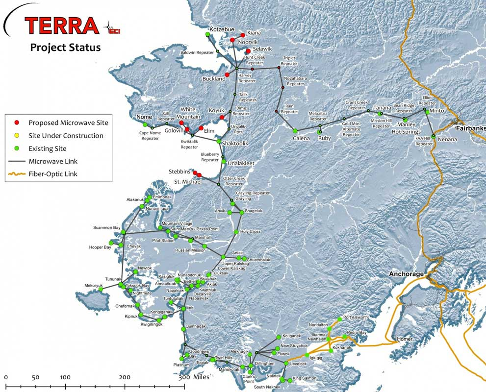 Alaska Teacher Placement Forums • View topic - Internet in ... on dish sports, geographical map, dish mexico, cable map, dish movies, verizon map, dish food,